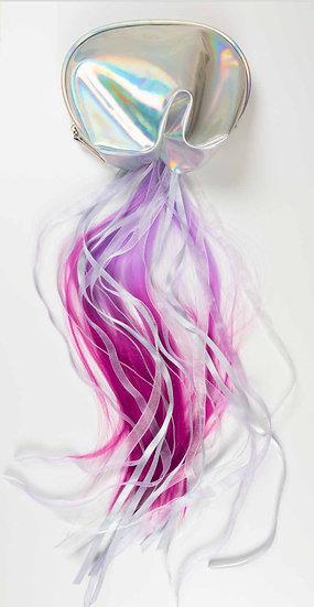 """Francesca Montosi: """"Beauty_medusa"""""""