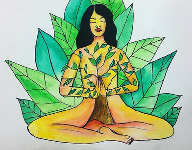 40 Ways to Create Peace of Mind