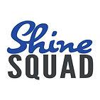 shinesquad_youtube_icon.jpg