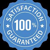 Satisfaction-Guaranteed-500x500.png