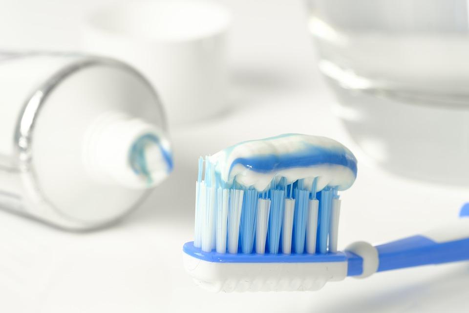 Dental Hygiene Content Writer