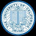 The_University_of_California_Irvine.svg.