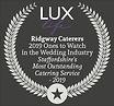 Lux Magazine Winner Ridgway Caterers.jpg