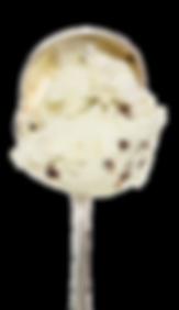 Mint Choc Chip.png