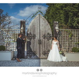 Martin Davies Photography