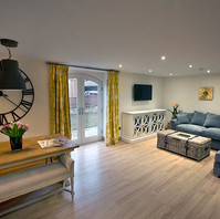 Honeysuckle Cottage - Living Room.jpg