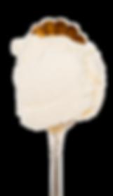 Clotted Cream Vanilla.png
