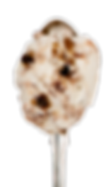 Cookie_Dough_01-400x691.png
