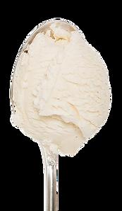 Original Vanilla.png