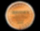 WINNER 2019 Ridgway Caterers-2_edited.pn