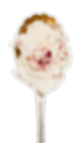 Strawberry Cheesecake.png
