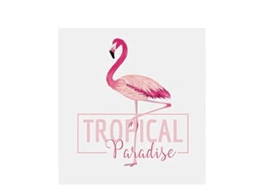 Trendy Cute trendy Flamingo tapestry teens dorms affordable free shipping teens dorms