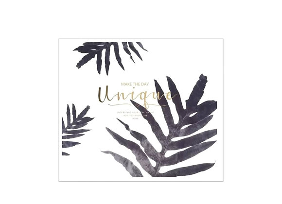 Trendy chic fern tapestry affordable free shipping