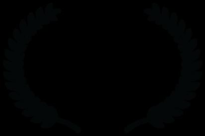 BestComedy-MediaFilmFestival-2020 (2).pn