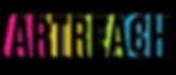 ArtReach Logo- Transparent Background.pn