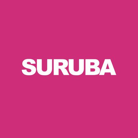 SURUBA