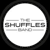 Shuffles Logo.png