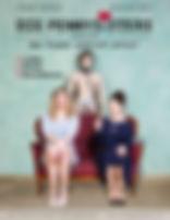 Penny Sisters Plakat V2.15.Novklein.jpg