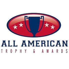 All_American-_Trophy.jpg
