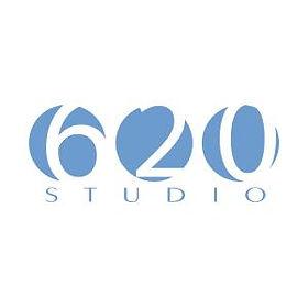 620Studio.jpg