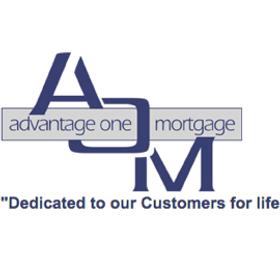 AdvantageOneMortgage.png