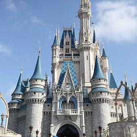 Disney_Travel_Planner.jpg
