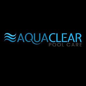Aquaclear_Pool.jpg
