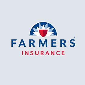 Farmers_edited.jpg