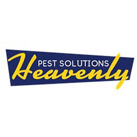 Heavenly_Pest_Solutions.jpg