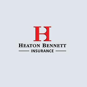 Bennett_Insurance.jpg