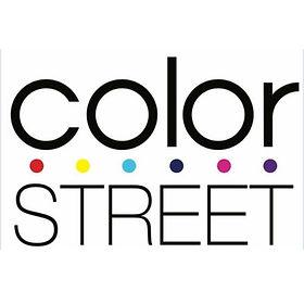 Color_Street.jpg