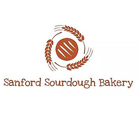 Sanford_Sourdough_Bakery.jpg