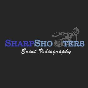 SharpShooters.jpg