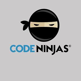 Code_Ninjas.jpg