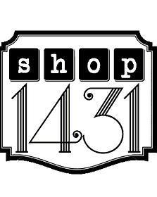 Shop1431.png