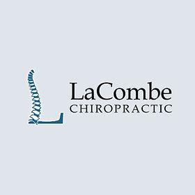 LaCombe.jpg