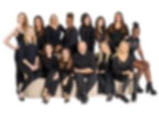 group%20pic%20CFW_edited.jpg
