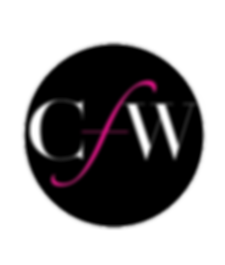 CFW%20logo%20_edited.png