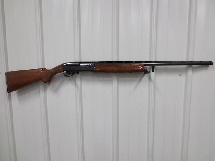 Remington Model 1100 12g Semi-Automatic Shotgun