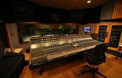 Music Studio Available for Rent