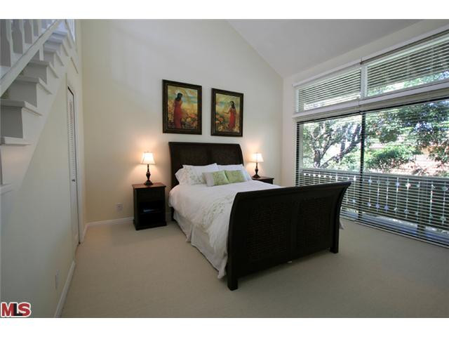 Bedroom 1 with stairs.jpg