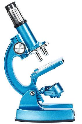 shutterstock blue microscope .jpg
