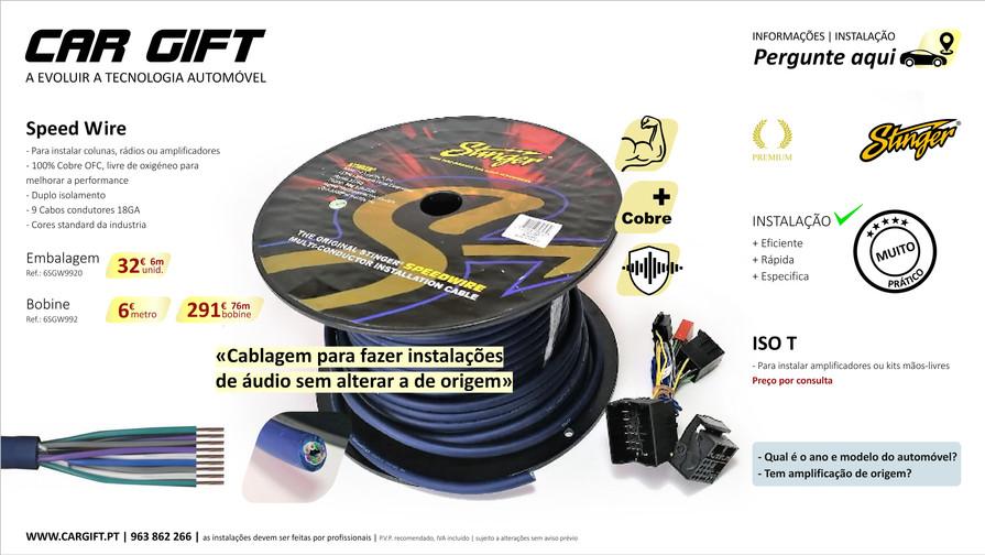 Speed wire.jpg