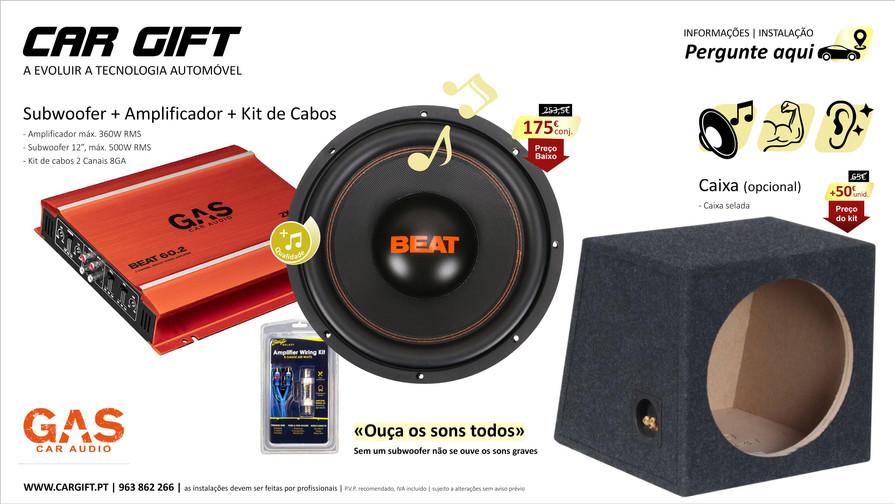Kit sub+amp GAS.jpg