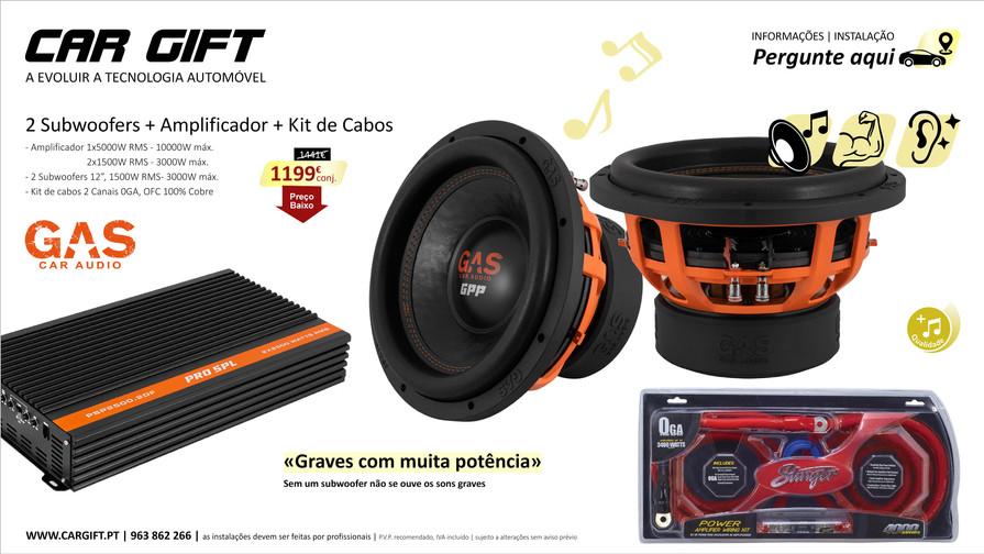 Kit sub+amp GAS 3.jpg