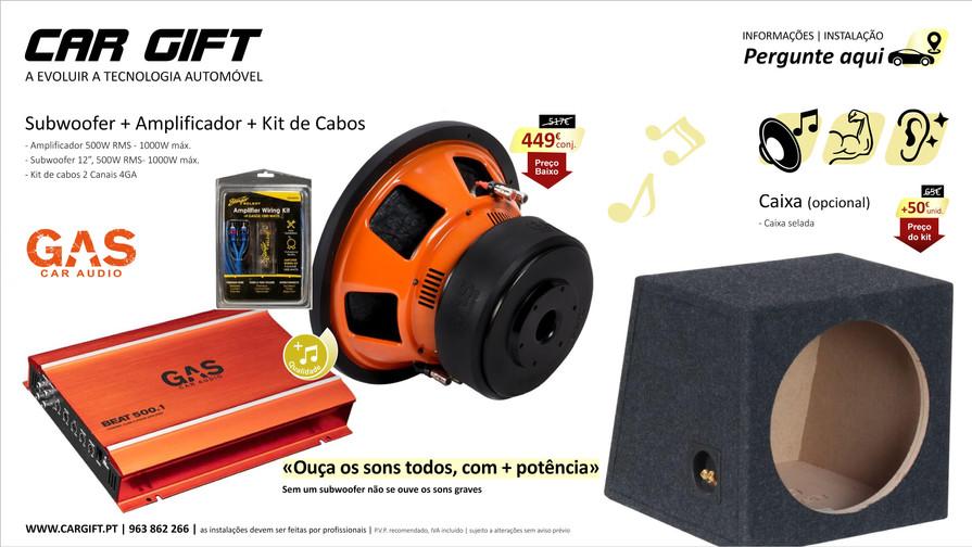 Kit sub+amp GAS 2.jpg