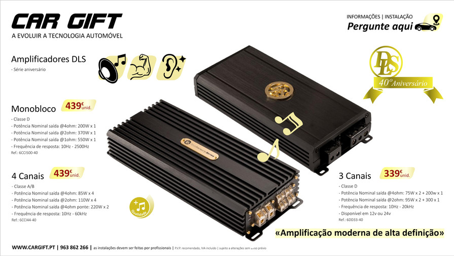 Amplificadores DLS.jpg