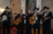 kings countrymen, mondovi wi bluegrass, bluegrass gopsel band wi
