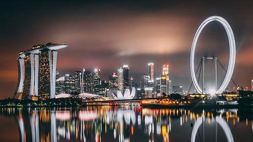 singaporeskyline_edited.jpg