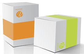 monocarton box.jpg